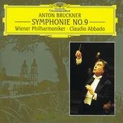 Bruckner: Symphony No.9 Songs