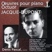 Soirs À Juan Les Pins, Op. 17 No. 4: Song