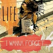 I Wanna Forget Songs