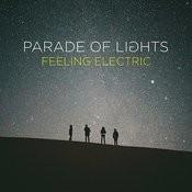 Feeling Electric Songs