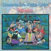 Diamantes De La Musica Andina - Pañuelito Songs