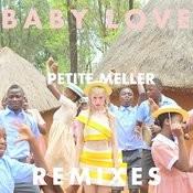 Baby Love (Remix EP 2) Songs