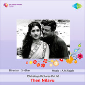 Then Nilavu Songs
