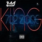 702 Zone Songs