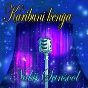 Karibuni Kenya Remix Song