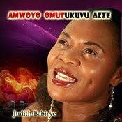 Omwoyo Wamukama Song