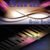Sarai Songs
