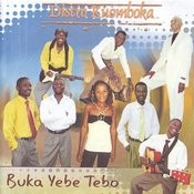 Buka Yebe Tebo Songs
