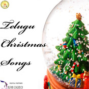 Telugu Christmas Songs Songs