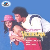 Veerana Songs