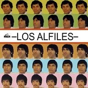 Los Alfiles Songs