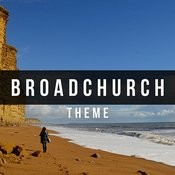 Broadchuch Theme Songs
