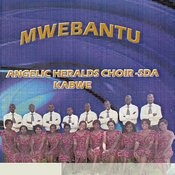 Mwebantu Songs