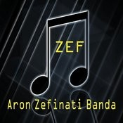 Zef Songs