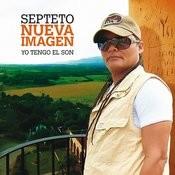 Yo Tengo El Son Songs