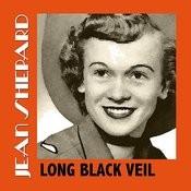 Long Black Veil Songs