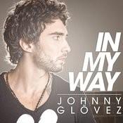 In My Way Songs