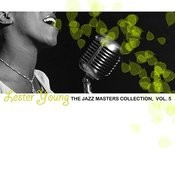 The Jazz Masters Collection, Vol. 5 Songs