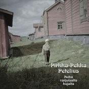 Poika Varjoisalta Kujalta Songs