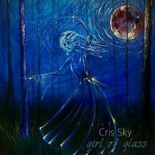 Girl Of Glass Songs
