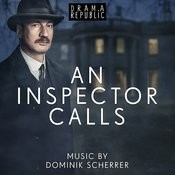 An Inspector Calls (Original Television Soundtrack) Songs