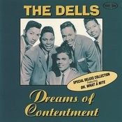 Dreams Of Contentment (Special Deluxe Collection) Songs