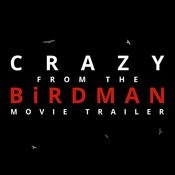 Crazy (From The