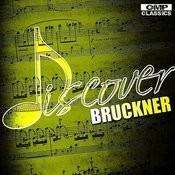 Discover: Bruckner Songs