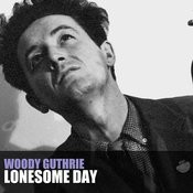 Lonesome Day Songs