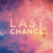 Last Chance (Remixes) Songs