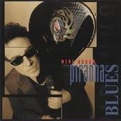 Piranha Blues Songs