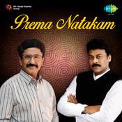 Prema Natakam Songs