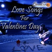 Love Songs For Valentines Day Songs