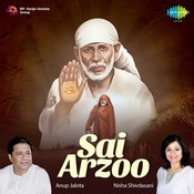 Allah Sai Maula Sai Song