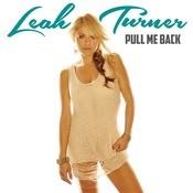 Pull Me Back Songs