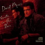 Candle In The Rain Songs