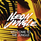 Welcome to the Jungle (With Rap) Songs