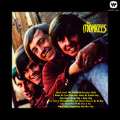 The Monkees Songs