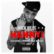 Henny Bundle Songs