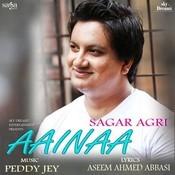 Aainaa Song