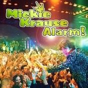 Krause Alarm - Das Beste Party Album Der Welt Songs