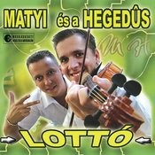 Lotto Songs