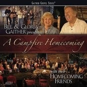 A Campfire Homecoming Songs