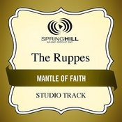Mantle of Faith Songs