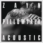 PILLOWTALK (the living room session) Song