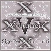 A.B. Quintanilla III Presenta Songs