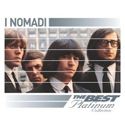 I Nomadi: The Best Of Platinum Songs