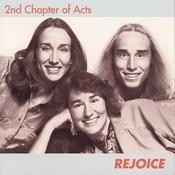 Rejoice Songs