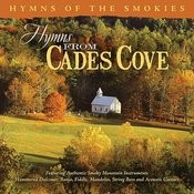 Hymns From Cades Cove Songs
