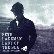 Lady Of The Sea (Hear Her Calling)/Captain's Court Songs